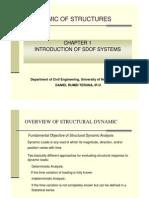 C1.SDOF1.pdf