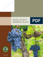 Final Napa County General Plan 2009 (14MG PDF).pdf