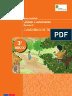 Recurso Cuaderno de Trabajo 14082013115841
