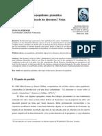SyD18_strozzi el neopopulismo.pdf