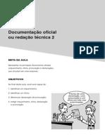 2_Auxiliar_de_Escritorio_Aula_08_Vol_2.pdf