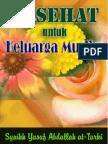 nasehat keluarga.pdf