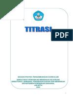 titrasi.pdf