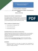 actividades_m2_optitex