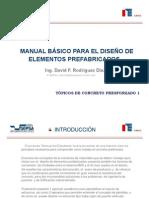 fuerza_de_pretension.pptx