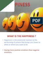 Yeni Microsoft Office PowerPoint Sunusu [Kurtarılan].pptx