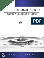 Emotional-Flood.pdf
