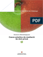 Casos Practics Mediacio Sm1