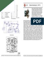 J-031.pdf