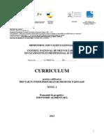 CRR niv 2 Brutar Patiser Preparator Produse Fainoase-363.docx