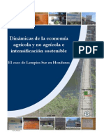 Eco Dinamica