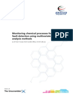 Monitoring_ chemical_processes.pdf