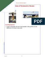 Chap7_slides.pdf