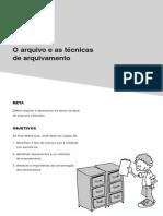 2_Auxiliar_de_Escritorio_Aula_03_Vol_1.pdf