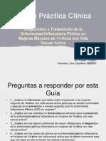 GPC EPI (1)