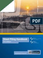 sheet_piling_handbook_3rd.pdf