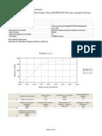 solera al.is_metal.pdf