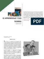 E-book3061013
