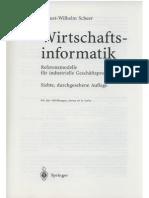 0-Einfuehrung-ERM.pdf