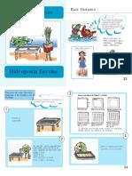 7 Metodos Para Hacer Hidroponia
