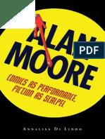158280750-Annalisa-Di-Liddo-Alan-Moore-Comics-as-Performance-Fiction-as-Scalpel-Great-Comics-Artists-Series-2009.pdf