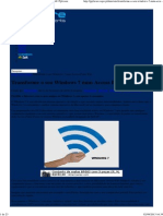 Transforme o Seu Windows 7 Num Access Point Wifi _ Pplware