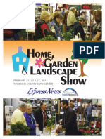 2014 Home, Garden & Landscape Show.pdf