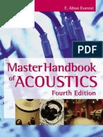Master Handbook of Acoustics.pdf