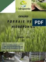 Caracteristicas y Datos Bromatologicos Tex (Autoguardado)