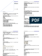 207_DPF Federal_31.05.11_Excel Módulo Novo 2011 (2)_Profº.Renato da Costa