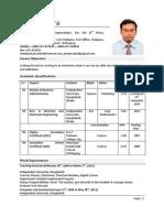 Pritam Mitra.pdf