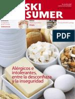 Revista_entera-Alergicos e Intolerantes