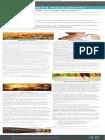 SHC Newsletter.pdf