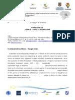 7. formular oferta tehnico-financiara.doc