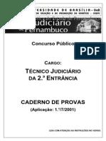 NM_TEC_JUDIC_2aENTRANC.pdf