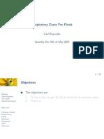 RespForFinals.pdf