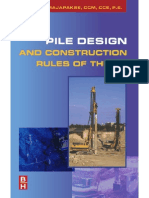 _Pile_Design_for_Structural_and_Geotechnical_Engineers.pdf