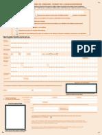 cerfa_14948-01.pdf