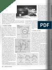 Ventilazione - Guida al  Tunnelling