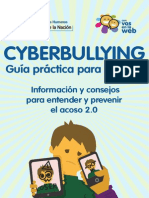 MdJyDDHHdlN.2013_Cyberbullying_Guía-práctica-para-adultos