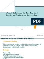 45150681 Administracao Da Producao