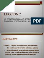 .leccion 1