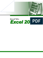 Excel2007_ReferenceGuide.pdf