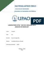 informe LAB6-CONTROL1