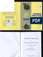 (Garvica).Tratado.practico.de.Electrotecnia.tomo.2. .Maquinas.electricas.(2000)