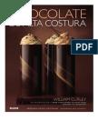 chocolate de alta costura.pdf