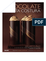 chocolate de alta costura.pdf