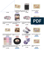 Korea Hot Cosmetic.pdf