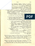 P0027_102_290.pdf