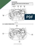 Matrix Wiring Manual - connection parts.pdf